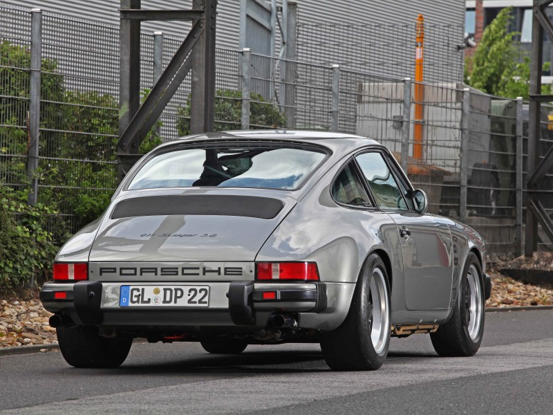 911 SLEEPER_ DP-MOTORSPORT_2