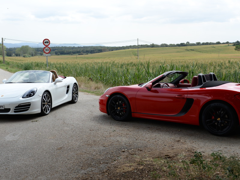 9once-plus-boxster-s-vs-boxster